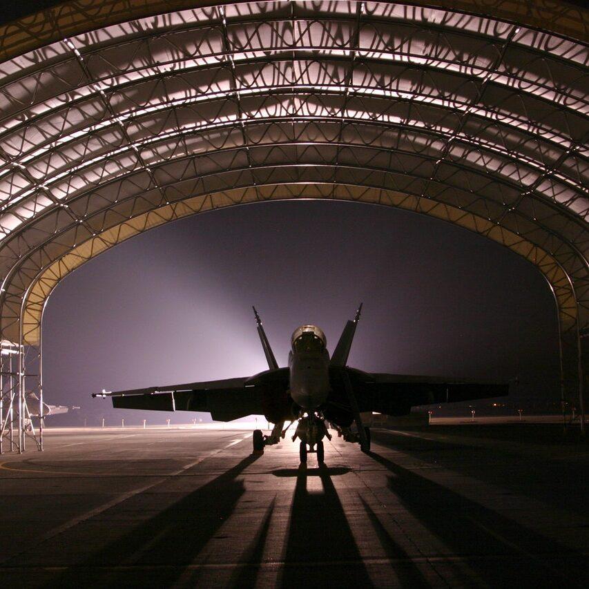 fighter-jet-plane-72593